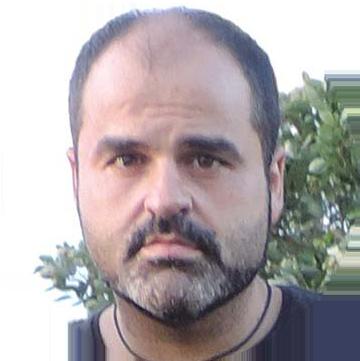 CARLOS H. SIERRA