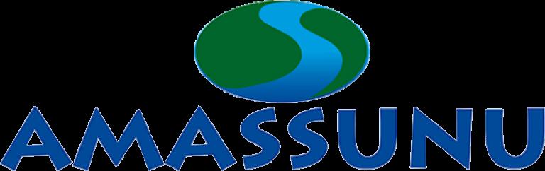 AMASSUNU_OFICIAL