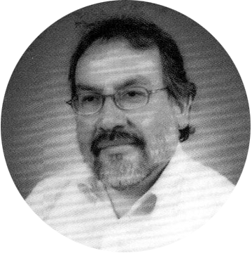 JORGE SAINZ