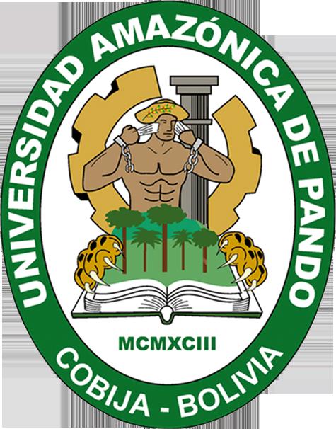 Universidad Amazonica de Pando