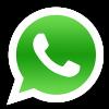 Contactate por whatsapp